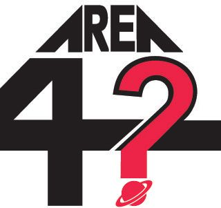 Area 42 Episode 6
