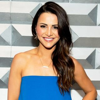Andi Dorfman Its Not Okay