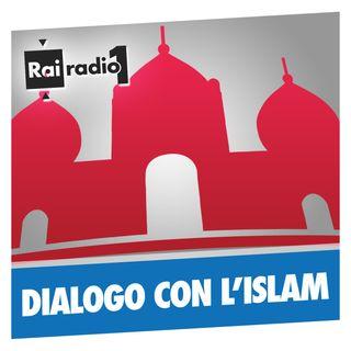 Dialogo con l'Islam