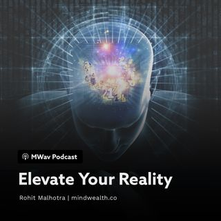 Elevate Your Reality