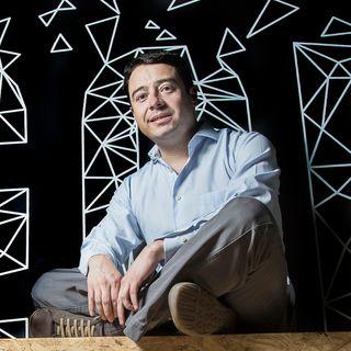 El emprendedor colombiano que Zuckerberg elogió