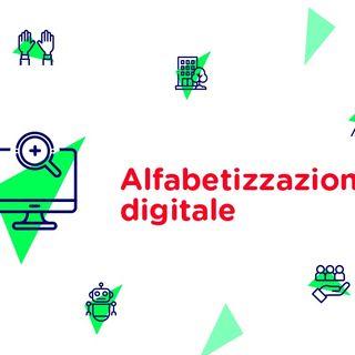 Il progetto di alfabetizzazione digitale del Comites di Francoforte
