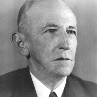 Propiedad Estatal y canon de arrendamiento: las claves históricas la Ley de Hidrocarburos de 1920