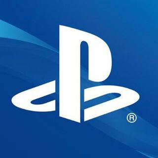 GCR | Playstation 5 Confirmed, What We Know About Specs and Features.