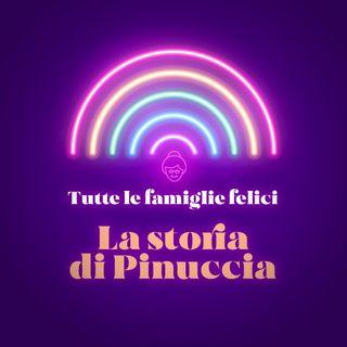 La storia di Pinuccia