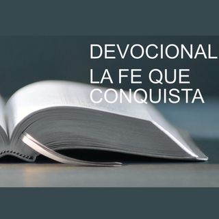 Devocional (Tu vida crediticia)