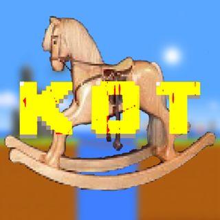 KoT - stagione 02, episodio 06