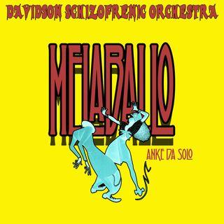 Melaballo - anke da solo