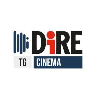 Tg Cinema – Edizione del 5 maggio