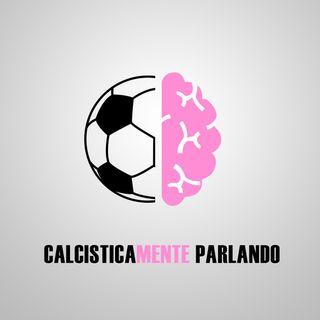 Juve in estasi, Lazio e Atalanta raggiungono l'obiettivo, fallimento Inter.