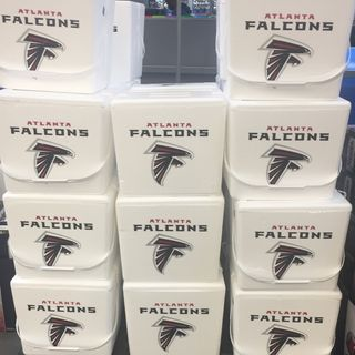 Happy Falcons Friday #ashsaidit