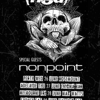 To The Point With NONPOINT