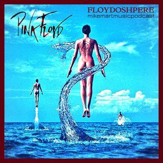 Pink Floyd: Floydosphere