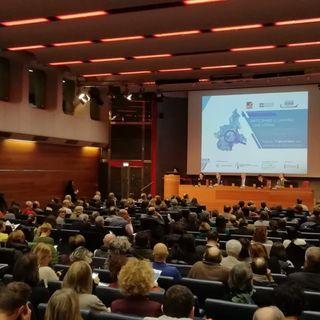 Tutto Qui - mercoledì 11 dicembre - Quale sarà il lavoro del futuro in Piemonte?
