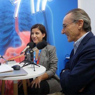 Registro Dumbo - Dr. Javier Gisbert y Dra. María Chaparro