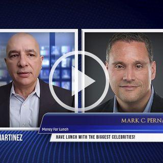 Mark C. Perna - Answering Why