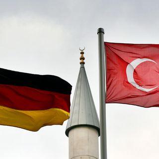 Get deutsch or die tryin' - Vom Aufwachsen ohne Zugehörigkeit