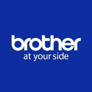 Episode 157 - Brother