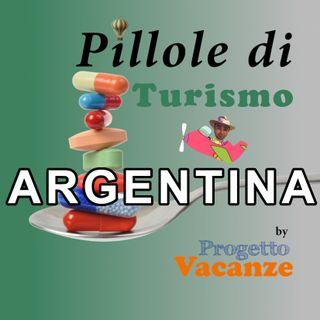 25 Argentina