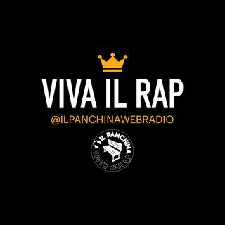 Viva il Rap #18 (Dj Browser Live Dj Set)