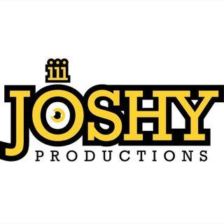 The Joshua Silverii Show Playoff Time!