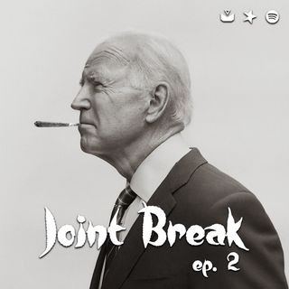 "JointBreak Ep. 2: ""MODERatamente"""