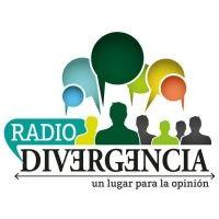 Radio Divergencia