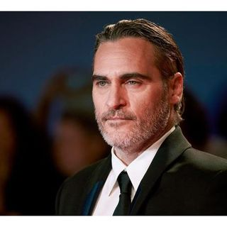 Keeping It Reel 381: Joaquin Phoenix