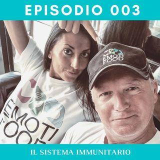 #003-Rafforziamo il sistema immunitario