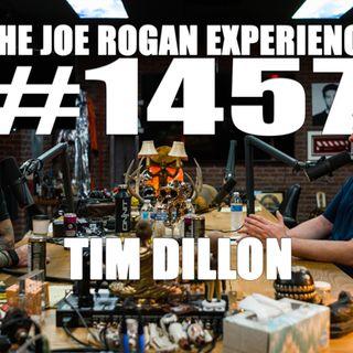 #1457 - Tim Dillon