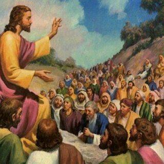LAS RELIGIONES: ARMONIZANDO ENTRE LAS DIFERENCIAS