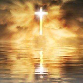 Preghiera Don Stefano 18 marzo
