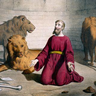 Christians vs. Romans