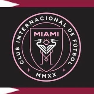 ARD: Catar será sponsor del Inter de Miami