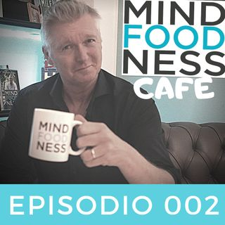 Disturbi Alimentari ai tempi del CoronaVirus- episodio 002