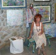 Raffaella Moretti