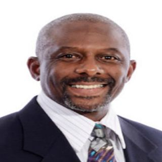 Casper Stockham, US Congressional Candidate from Colorado's First District Joins Us to Talk Jobs, Jobs, Jobs