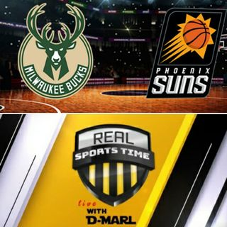 """Ep. 20 @RSPORTSTIME