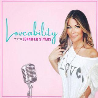 LoveAbility with Jennifer Styers
