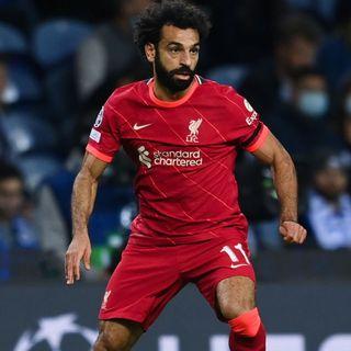 Jota injury, PSG & Salah, Gordon signs, Barca kid linked, NUFC takeover