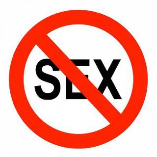 My Season Of Singleness. Abstinence? No Sex? No Cassava?
