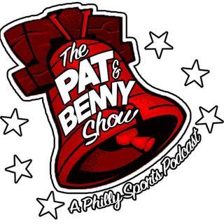 Pb Show 138