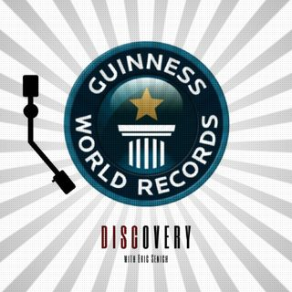 Episode 66 | Guinness World Records: Classic Rock Entries