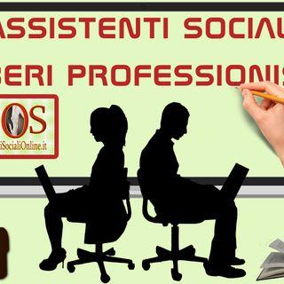 Servizio sociale privato a Brindisi:i nostri servizi