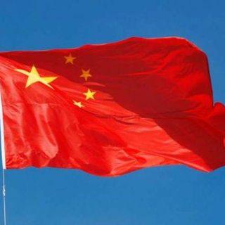 Coronavirus: la situazione in Cina