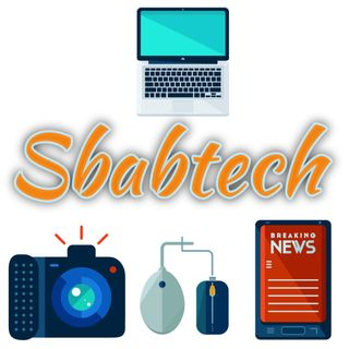 Sbab Tech