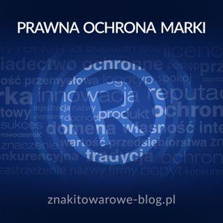 Prawna Ochrona Marki ®