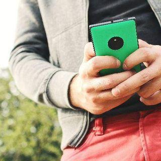Ahorra datos móviles fácilmente | Móvil plegable de Xiaomi | Two Android Podcast #2