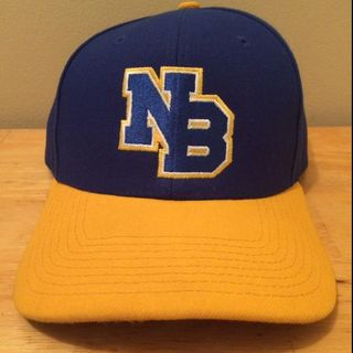 Cal Ripken 12U NJ Tournament: North Brunswick vs. Bridgewater(Conclusion)