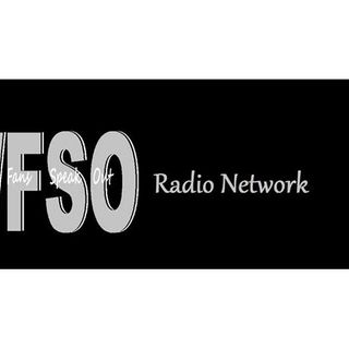 WFSO'S Fanview 8/17/18